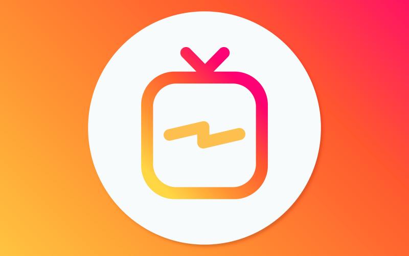 IGTV: cos'è e come usare la TV di Instagram